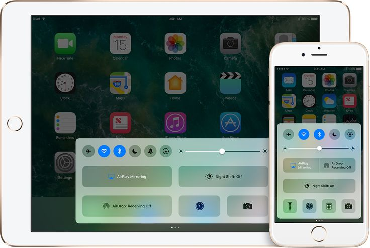 Get help with AirPlay and AirPlay Mirroring on your iPhone, iPad, or iPod touch - Apple Support