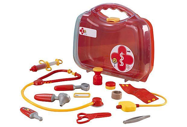 Doctor's Kit Play Set on OneKingsLane.com