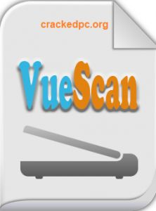 VueScan Pro 9.6.06 Full Crack  Keygen [Win  Mac] Free Download  VueScan 9.6.06 Pro Crack is a prominent software for scanning purpose. Its specialty is that it deals old scanner drivers that are now unable to run with new and latest Windows and Mac OS versions. You have no need to throw out your old scanners because VueScan is here to run them once again with the best quality result. So just install latest VueScan on your system simply and run your scanner once again with more efficient auto