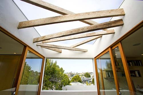 atriumAtrium W Exposed, Wexpo Beams, W Exposed Beams, W Expo Beams, Luxe Living, Transitional Spaces, Arches Details Atrium