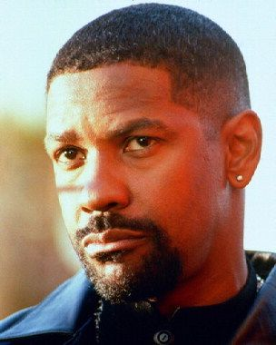 "Denzel Washington played L.A.P.D Det. Alonzo Harris in Training Day. This is the movie that won Denzel the Oscar that year for Best Actor. The unique character he played was one I've never seen him play before and he did an EXCELLENT job! ""To protect the sheep, you need to kill the wolves and the only way to do that is to become a wolf."""