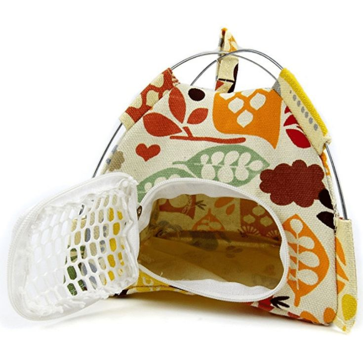 10 Best Hedgehog Cages And Their Reviews - Hedgehogged ...