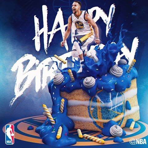 593 Best Images About Sports Birthday On Pinterest