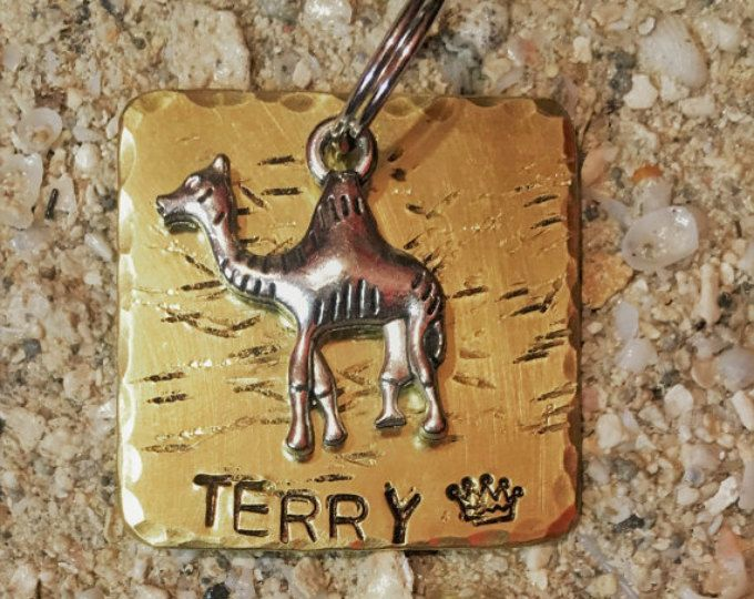 Browse unique items from PeartreeTags on Etsy, a global marketplace of handmade, vintage and creative goods.