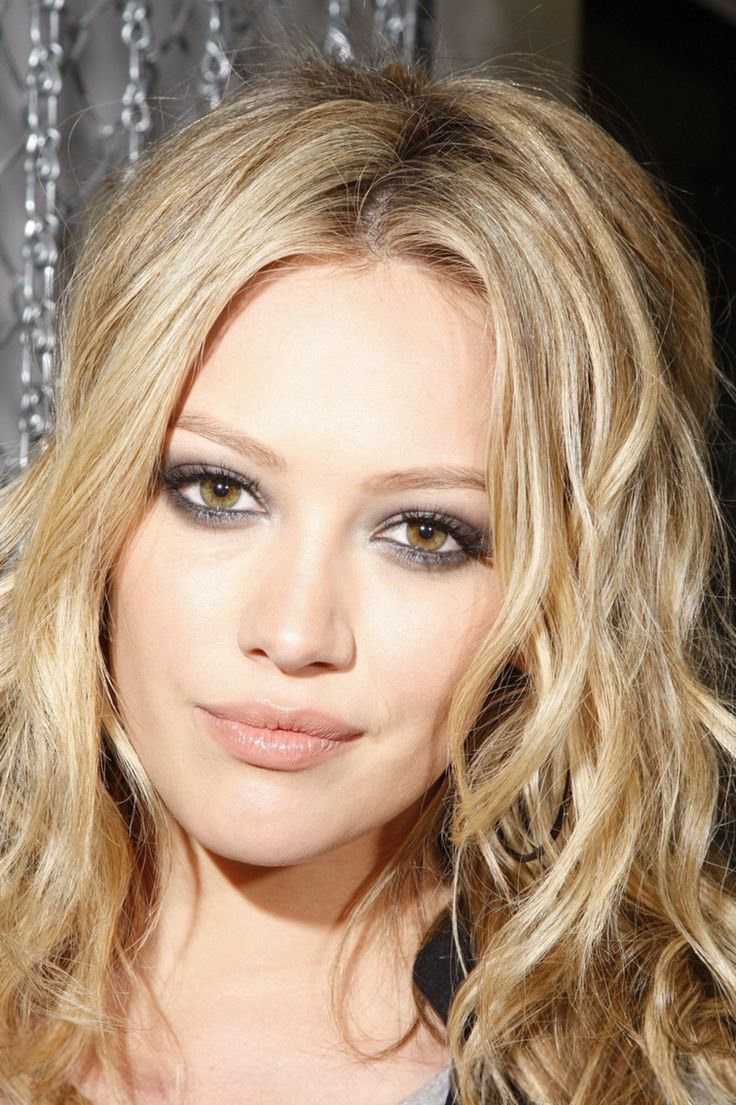 94 best hilary duff images on pinterest celebs faces and makeup star libra women hilary duff makeup star libra women hilary libra females are known for their amazing people that have b junglespirit Choice Image