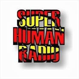 Super Human Radio, Other in Ludhiana