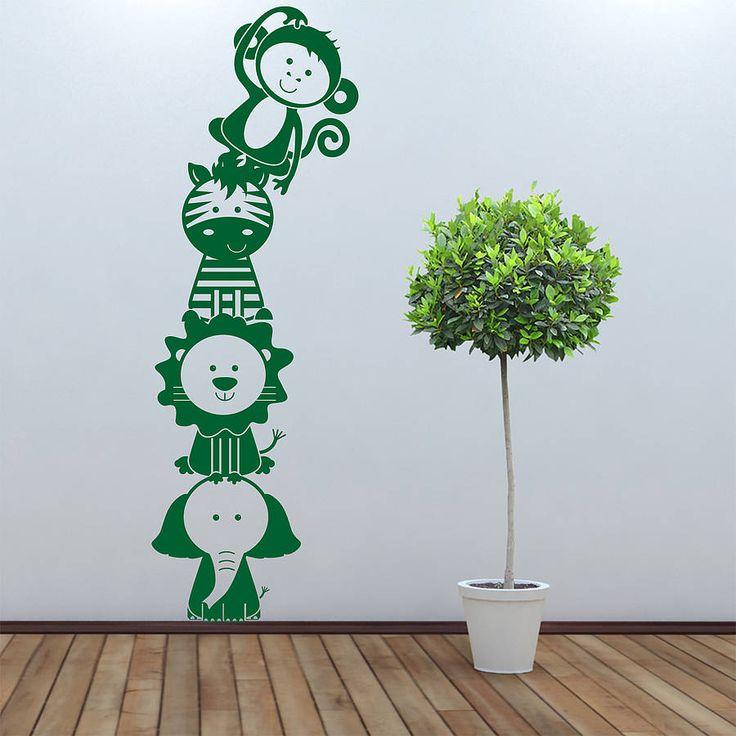 Ev Hediyesi : Duvar Stickerları | İlkhediyem | İlginç hediyeler, hediye fikirleri