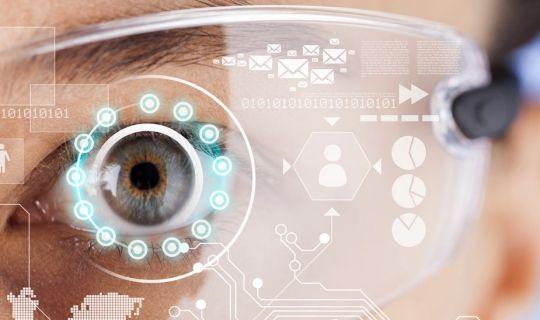 Tim Cook mira alla realtà aumentata. Sicuro della predominanza di questo sulla realtà virtuale, nel prossimo futuro potrebbe essere nel mirino di Apple