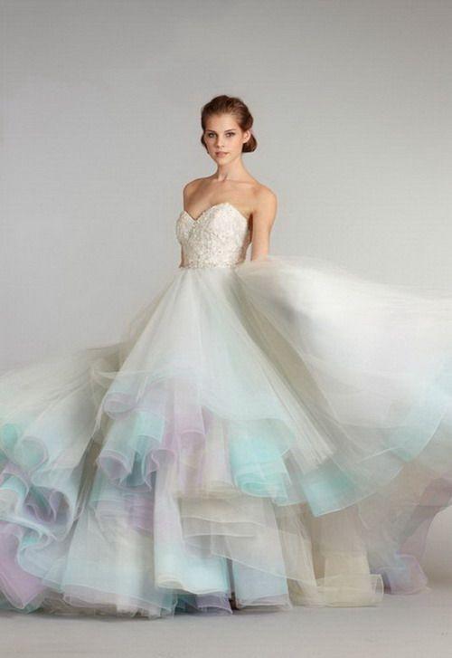 Weddingmoon S Dress Of The Day Wedding Dresses Gowns