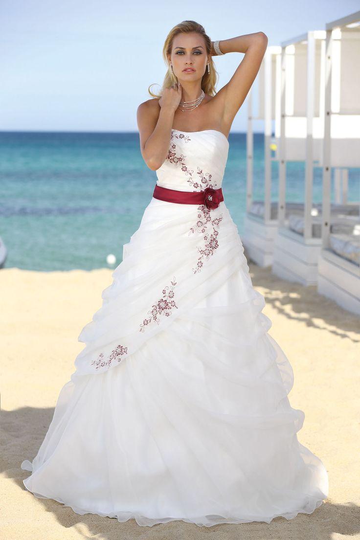 Die besten 25 Ladybird brautkleider Ideen auf Pinterest  Hochzeitskleid ladybird Brautkleid