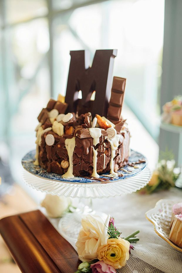 chocolate biscuit wedding cake ireland 216 best images about delicious dessert tables on 12687