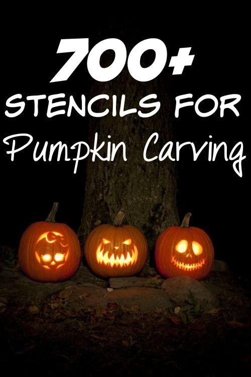 238 best fall fun images on pinterest navy wife for Fall pumpkin stencils