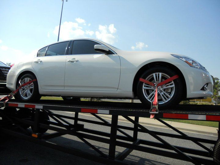 #Auto_transport #California can provide the best and most cost effective options to get your #vehicles_shipped today. We understands your busy schedule and the stress that you go through during your #relocation.
