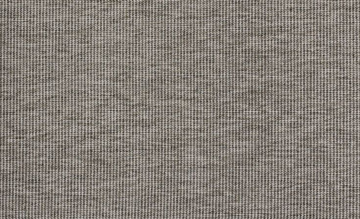 Yli tuhat ideaa saint maclou pinterestiss stratifi for Moquette motif parquet