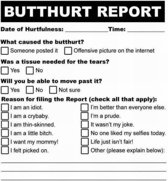 537 best Bullshit! images on Pinterest Feminism, Patriarchy and - after action report sample