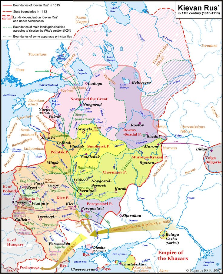 Best Maps Russia Images On Pinterest Historical Maps - R us map