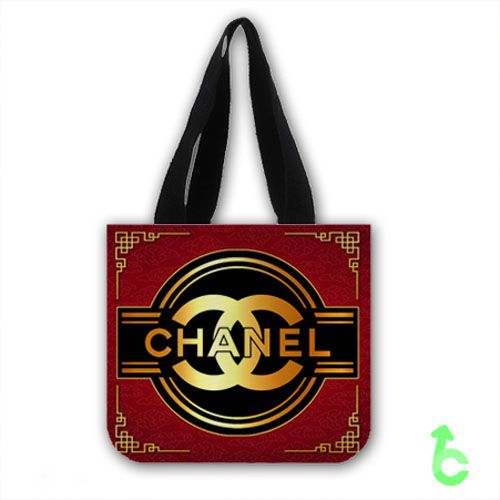 Sell chanel golden cloud oriental surface Tote Bags cheap and best quality. *100% money back guarantee