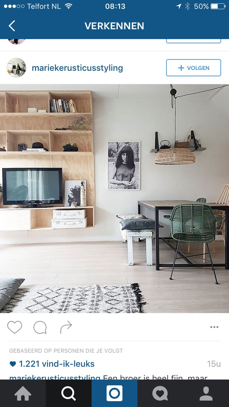 1000  images about home; kast on pinterest