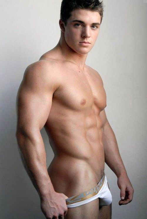 most-beautiful-naked-man-ass-d-young-fuck