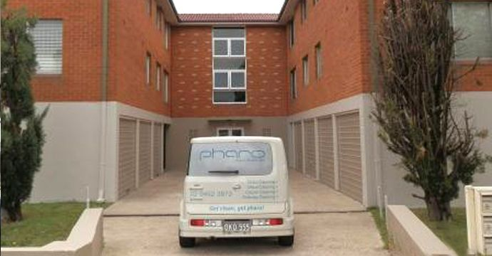 Pharo cleaning services in NSW