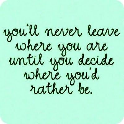 like: Remember This, Moving On, Food For Thoughts, Truths, Well Said, So True, Moving Forward, True Stories, A Quotes