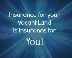 Is Vacant Land Insurance Necessary? #houses #for #sale #in #sale http://property.remmont.com/is-vacant-land-insurance-necessary-houses-for-sale-in-sale/  Diversified Insurance Service Blog Vacant land insurance is necessary now more than ever before. Many individuals are buying fixer uppers and parcels of land now that prices are lower than ever. There are also landlord's everywhere with houses and apartments with no tenants. Land all over our country is lying vacant right now, but it