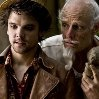 Alice. Still of Matt Frewer and Andrew Lee Potts in Alice. These are the reasons to watch this interpretation, (though the transformation of the classic is unique and deserves a glance by any avid fan)