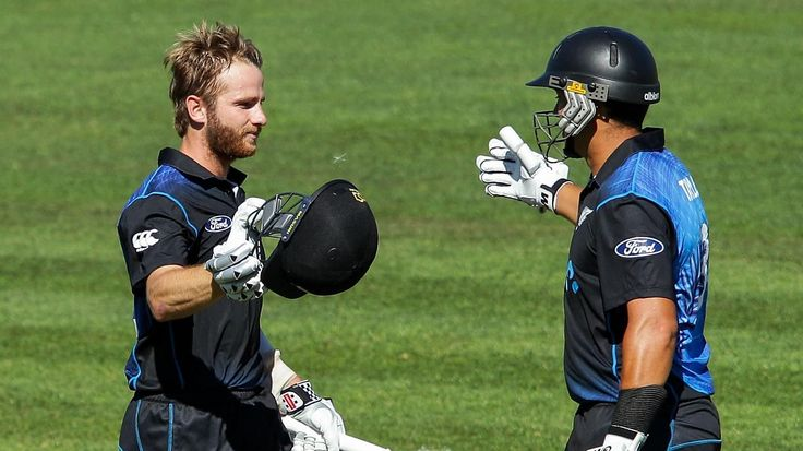 Kane Williamson HD Images : Get Free top quality Kane Williamson HD Images for your desktop PC background, ios or android mobile phones at WOWHDBackgrounds.com
