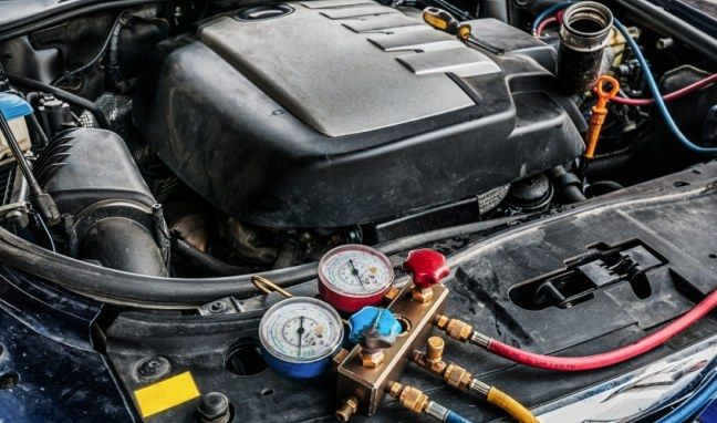 Chandos Auto's is an authorised Vicroads Licence Vehicle Tester, providing Roadworthy Certificates and Inspections. For more details and services call us on: 0395843232 #RoadworthyCheltenham