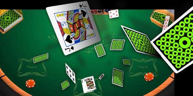Come giocare a #blackjack e strategia :-  Qual è la #strategia vincente per il top Blackjack, molte persone mi chiedono questo ogni volta. Nella misura in cui preparare la nostra abilità per le prospettive prossime Ovunque tu possa eseguire ed eseguire i tuoi #trucchi proprio.