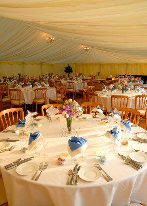 33 best wedding centerpiece ideas images on pinterest for Cheap wedding venue decoration ideas