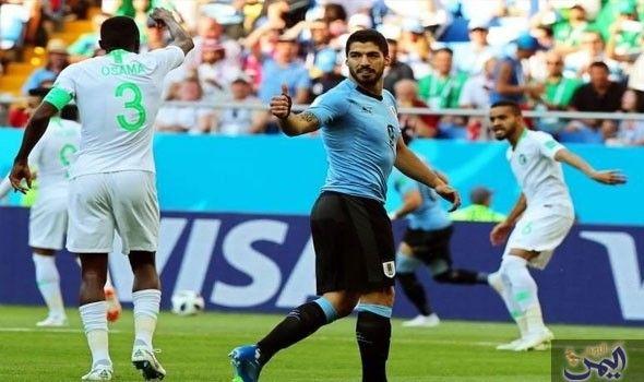 طاهي خاص للاعبي المنتخب السعودي في كأس العالم 2018 Soccer Field Soccer Running