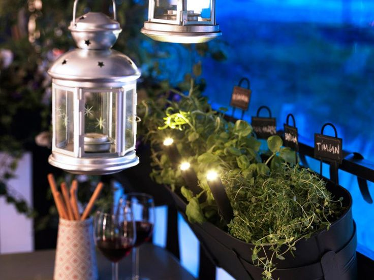 Ikea 2013 summer decorative lighting 12 20130411 1824289841