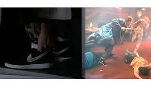 """Résultat de recherche d'images pour """"nike terminator 1"""""""