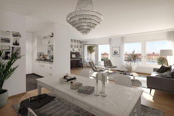 Wow Unglaublich Schone 2 5 Zimmer Wohnung In Zurich Zu Vermieten Wohnung 2 Zimmer Wohnung 5 Zimmer Wohnung