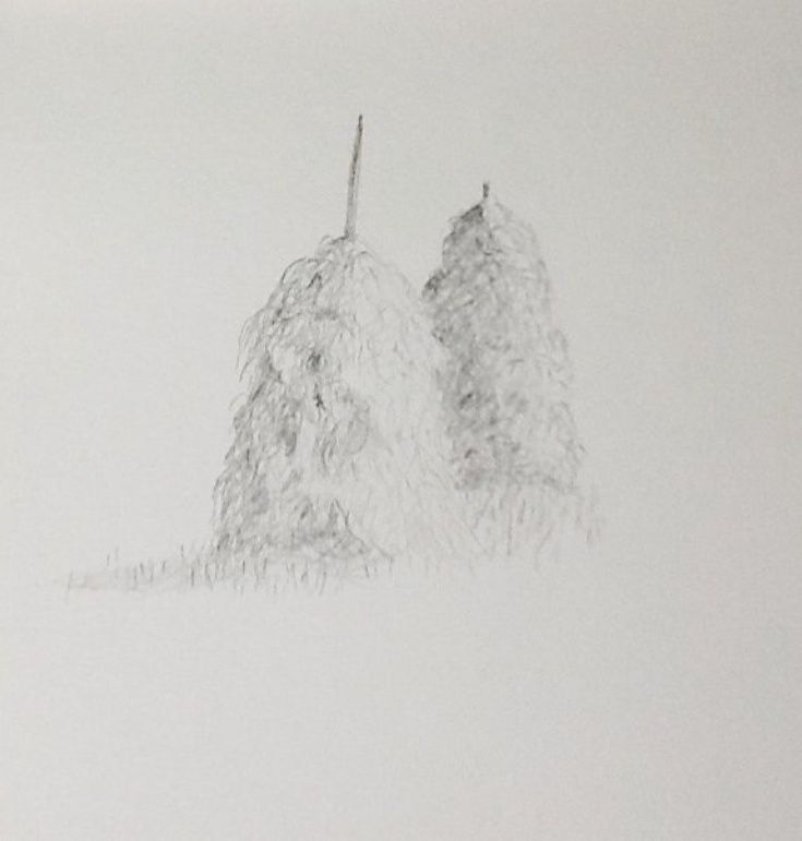 ARTFINDER: Homage to Monet #1 by Joseph Mcgill -