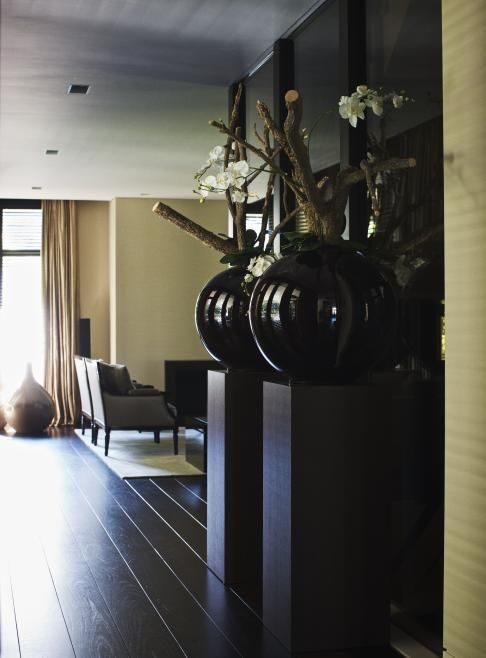 69 best images about interieur woonkamer style erik kuster on pinterest show rooms belgium - Interieur woonkamer ...