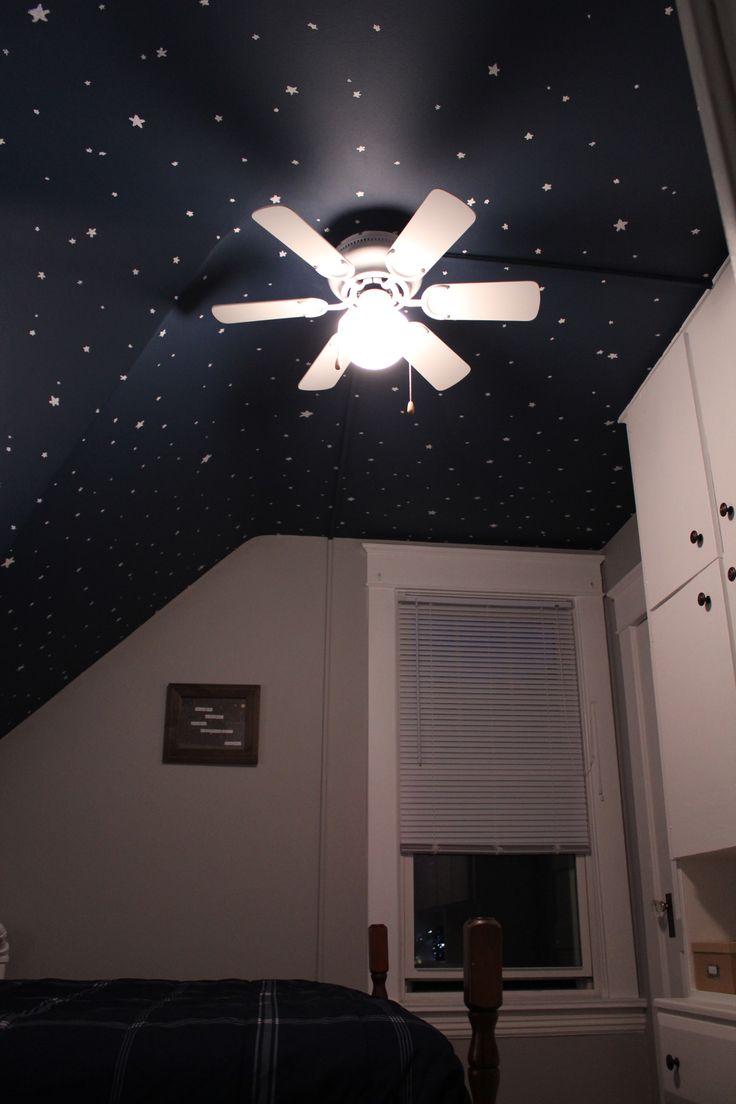 pin by jennifer wier on stuff i 39 ve made pinterest. Black Bedroom Furniture Sets. Home Design Ideas