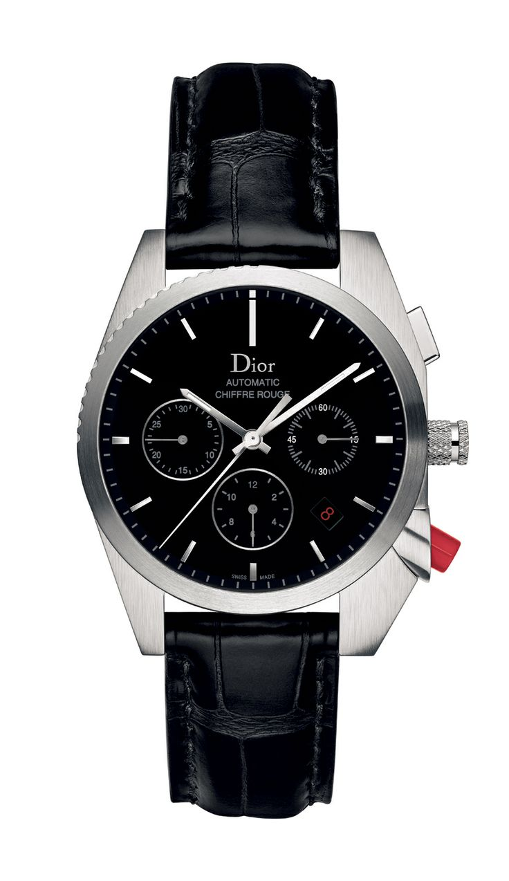 Chiffre Rouge A02 http://www.orologi.com/cataloghi-orologi/dior-chiffre-rouge-chiffre-rouge-a02-cd084610a004