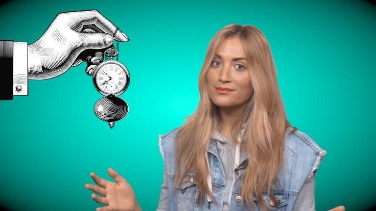 Un video de la BBC nos explica la razón por la cual percibimos que el tiempo pasa más rápido a medida que vamos envejeciendo.