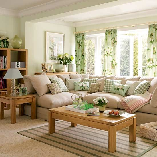 13 Best Front Room Images On Pinterest
