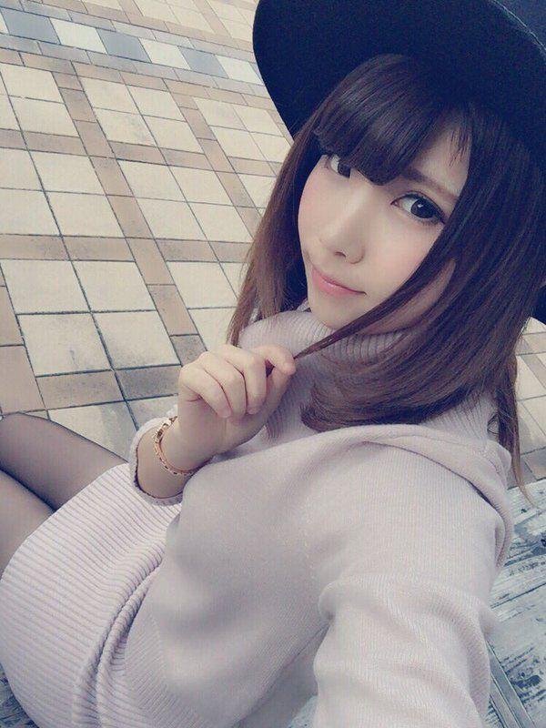 えなこ (@enako_cos) | Twitter