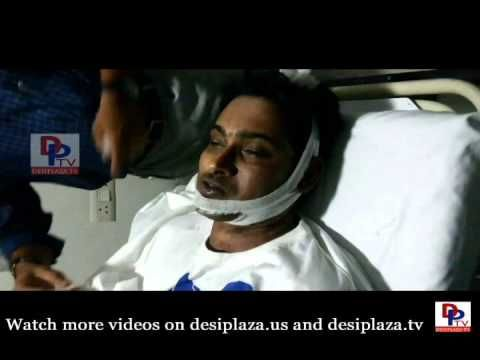 Tolly : Uday Kiran Dead Body photos captured @ Apollo hospital