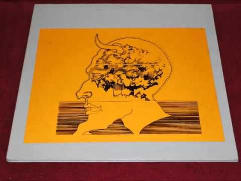 ▶ Sun Ra - Fireside Chat with Lucifer Vinyl Rip 1982 - YouTube