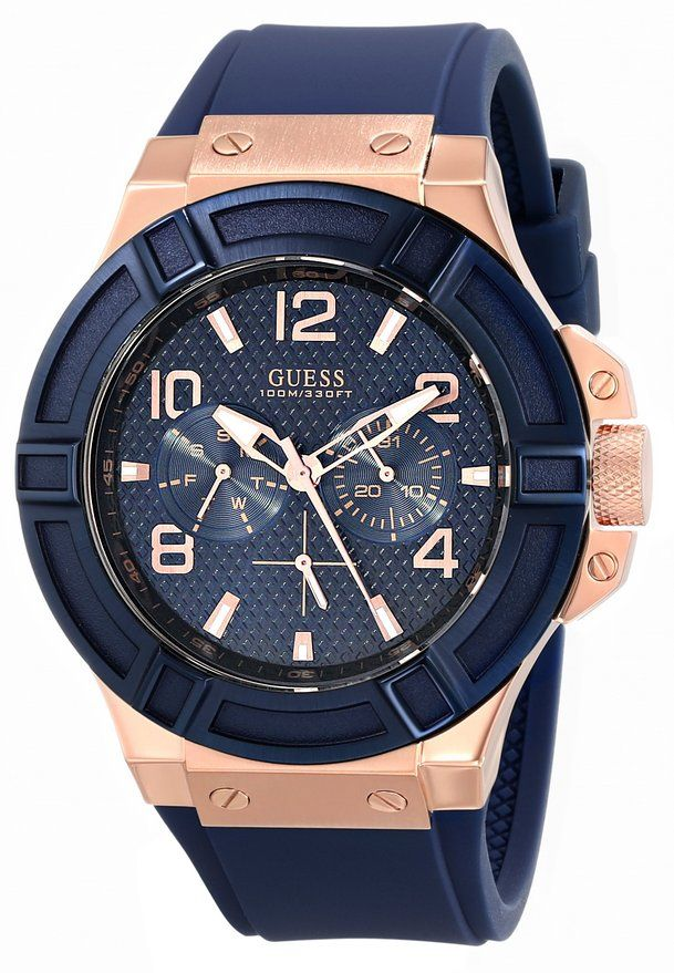 Best of Best Men's Sport Watches