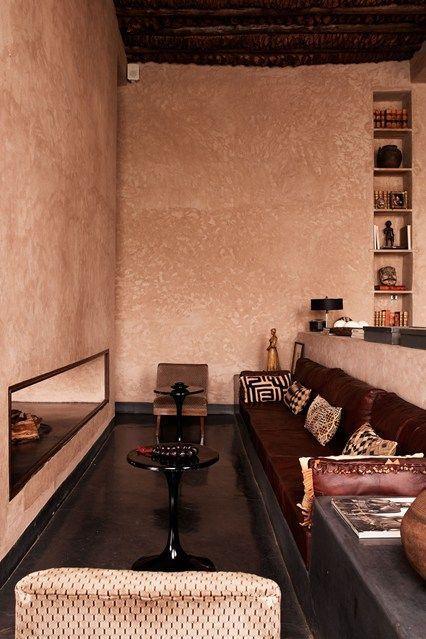 Wohnzimmer Design Afrika. Die Besten 25+ Wohnzimmer Ideen Auf