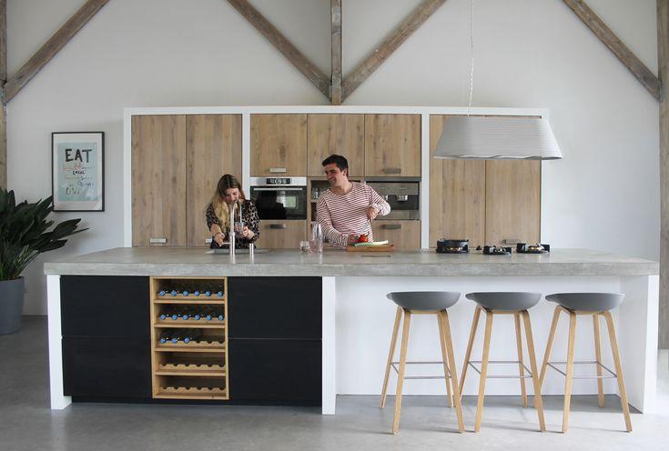 Complete Keuken Ikea : Ikea keuken deuren inspiratie koak ikea your design