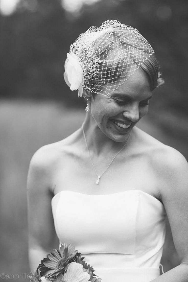 10 best veils images on Pinterest   Veils, Wedding stuff and Boyfriends
