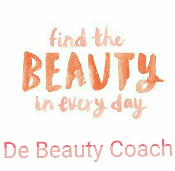 Voor advies, workshops, beautydagen en persoonlijke sessies in huidverzorging