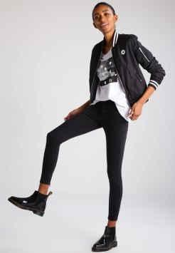 Converse Damenmode bei ZALANDO | Die neusten Trends online shoppen